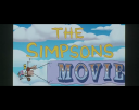 Filme dos Simpsons